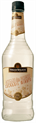 Hiram Walker Liqueur Creme de Cocoa White...